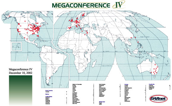 Maps megaconference iv world map mcu map pdf file high resolution gumiabroncs Image collections